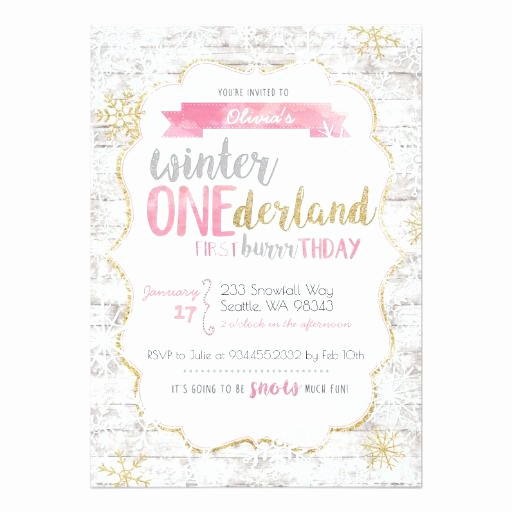 10th Birthday Invitation Wording Awesome 57 Best 10th Birthday Party Invitations Images On