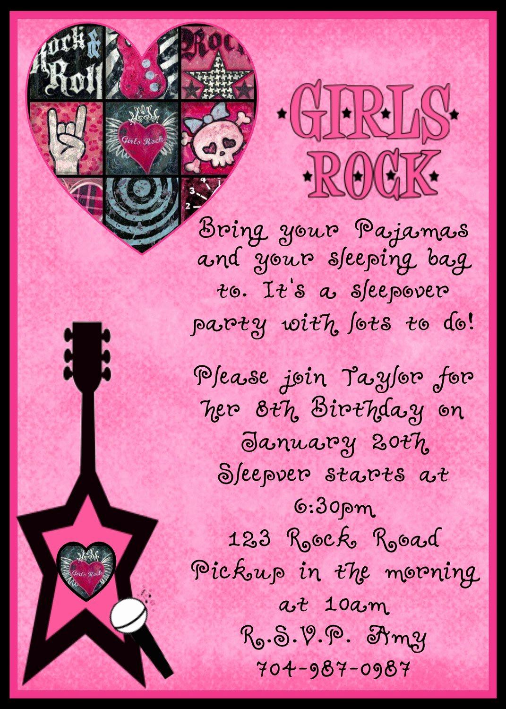 10th Birthday Invitation Wording Beautiful 10th Birthday Party Invitation Wording