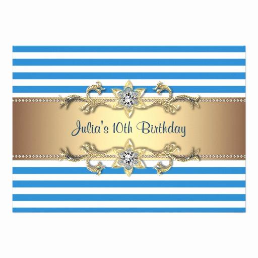 10th Birthday Invitation Wording Best Of 44 Girls Tenth Birthday Party Invitations Girls Tenth