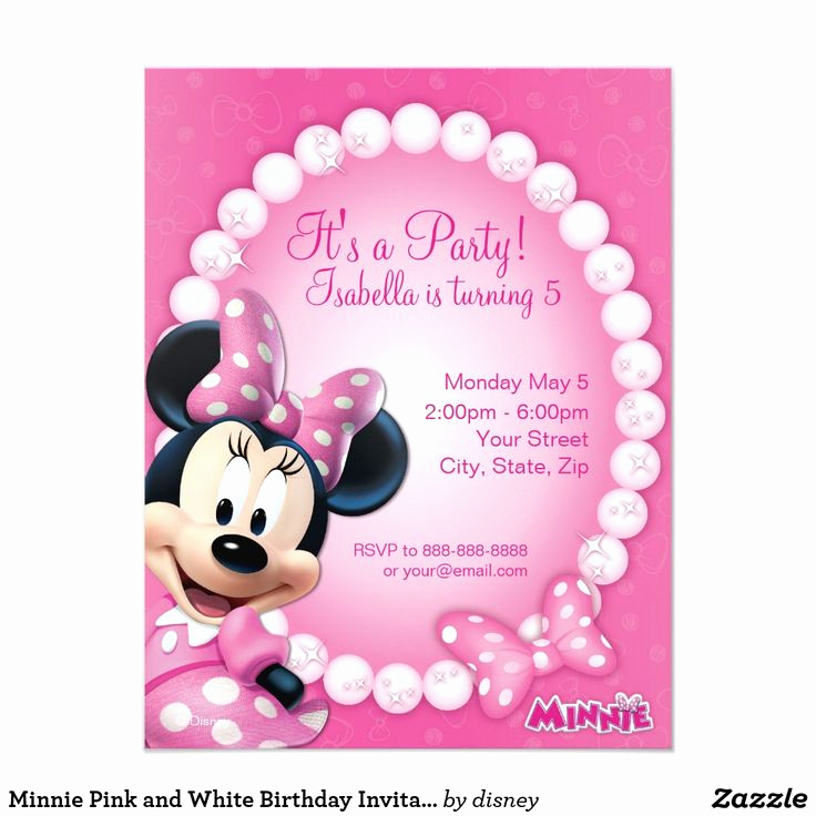 10th Birthday Invitation Wording New 57 Best 10th Birthday Party Invitations Images On