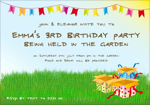 11th Birthday Invitation Wording Beautiful 11th Birthday Invitation Wording
