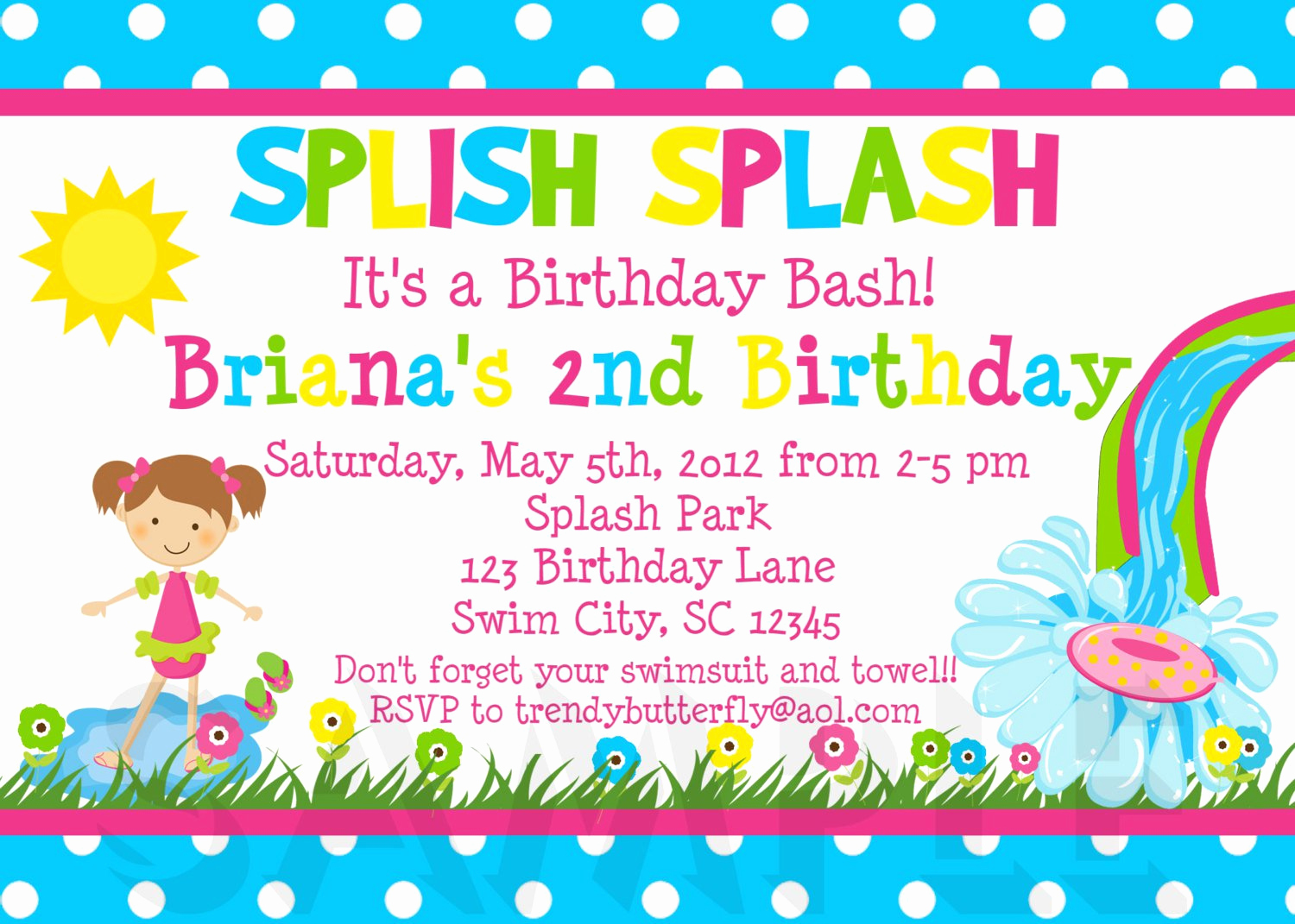 11th Birthday Invitation Wording Fresh 11th Birthday Party Invitation Wording