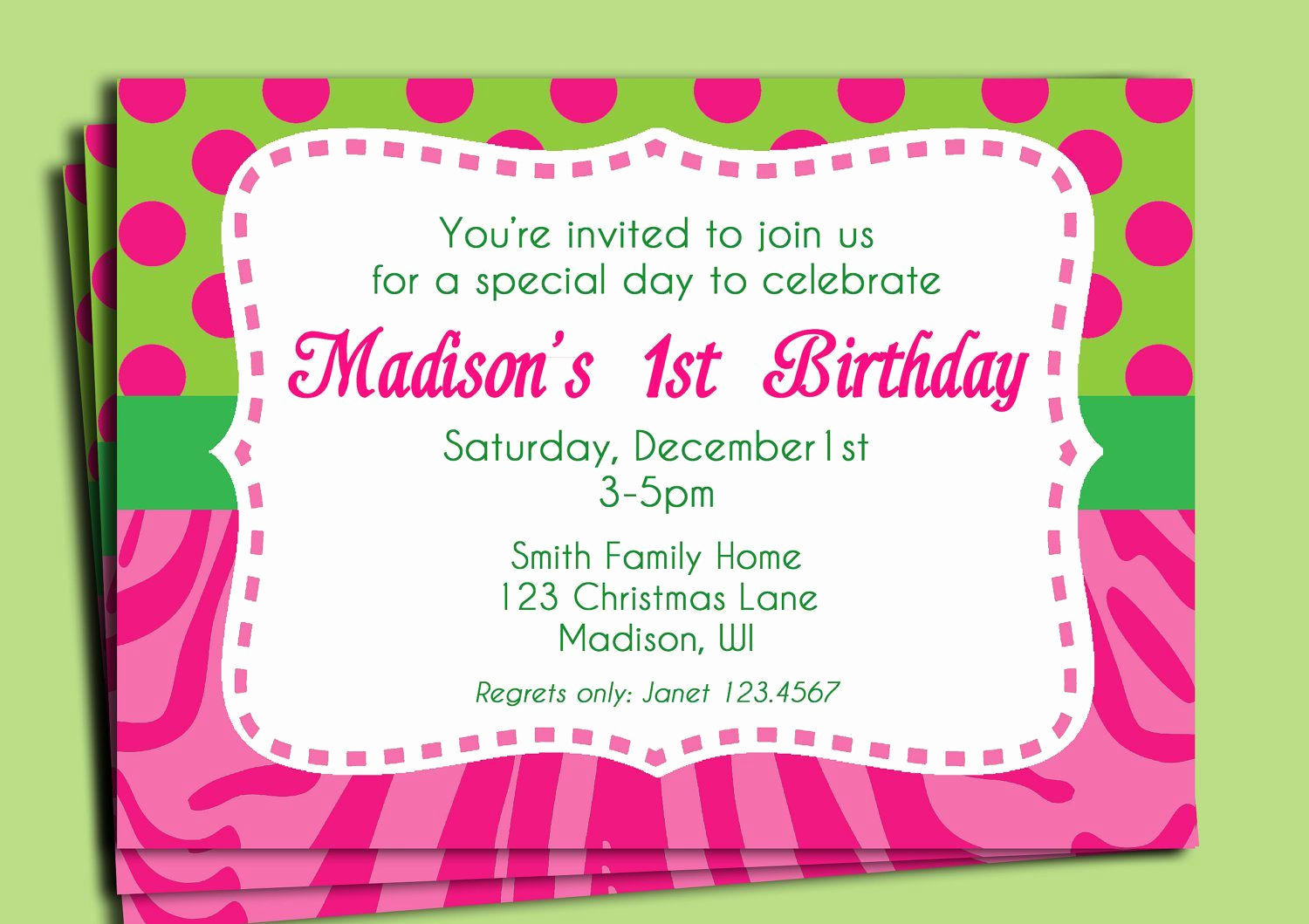 11th Birthday Invitation Wording Inspirational Birthday Invitation Wording for 11 Year Old