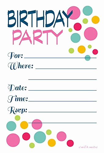 11th Birthday Invitation Wording Unique Pin by Sumarie Kotze On B Day In 2019