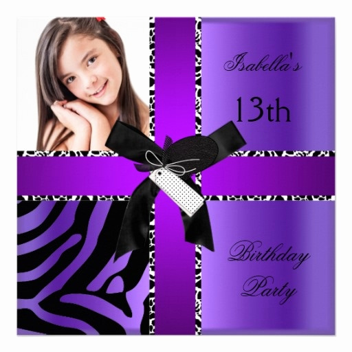 13th Birthday Invitation Ideas Elegant 43 Best Images About Mom S 80th Birthday Party On