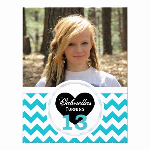 13th Birthday Invitation Ideas New 1000 Images About 13th Birthday Party Invitations On