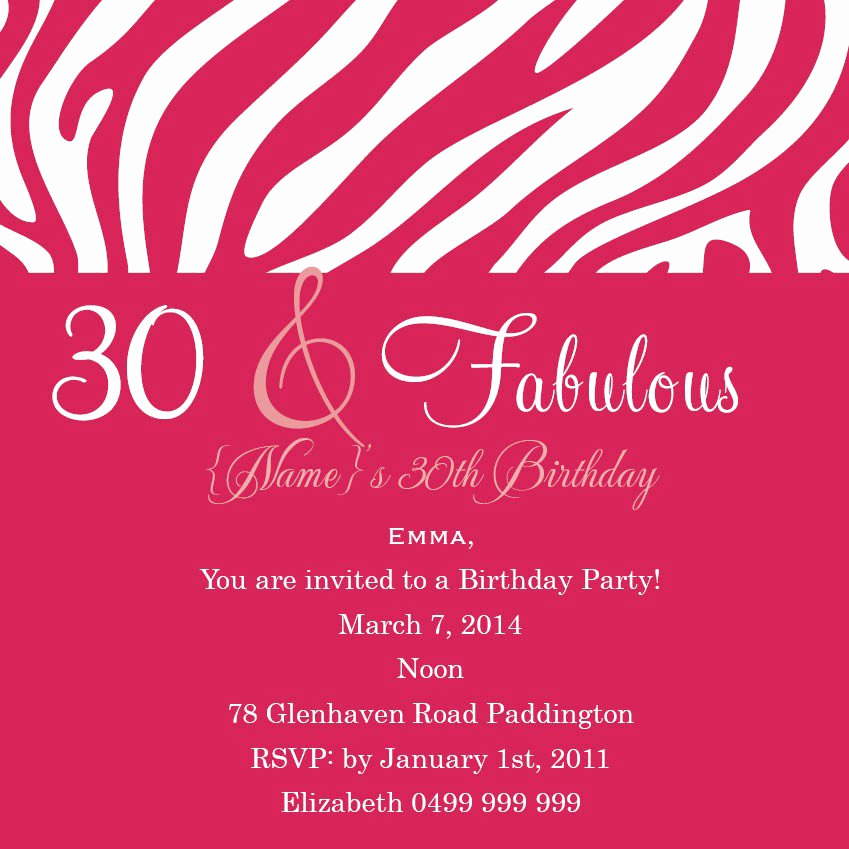 18th Birthday Invitation Wording Elegant 18th Birthday Invitation Wording Samples