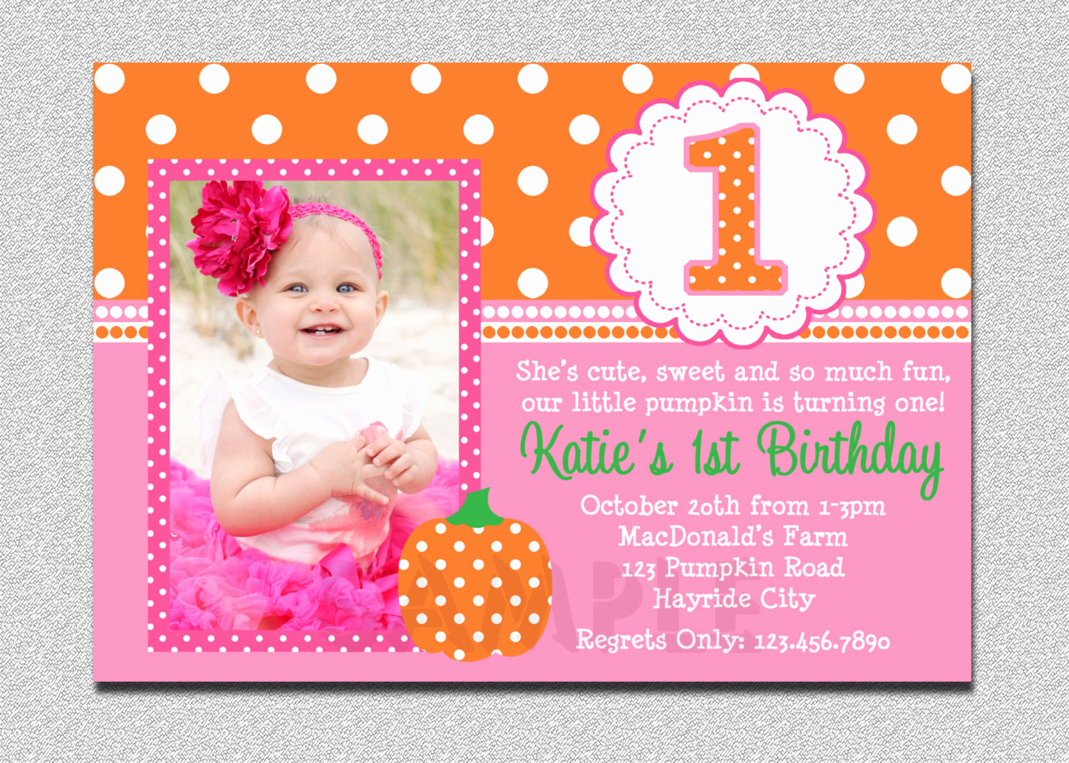1st Birthday Invitation Wording Awesome Free Templates for Birthday Invitations