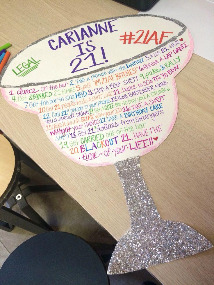 21st Birthday Invitation Ideas Unique 17 Best Ideas About 21st Birthday Invitations On Pinterest