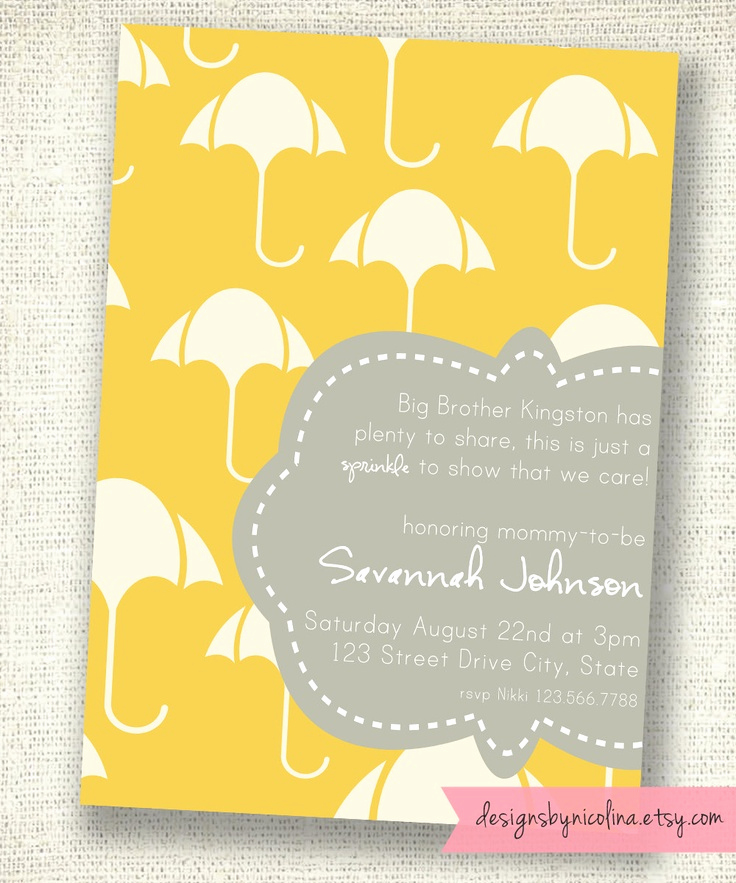 2nd Baby Shower Invitation Wording Elegant Best 25 Second Baby Showers Ideas On Pinterest