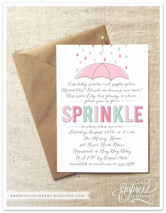 2nd Baby Shower Invitation Wording Unique 1000 Images About Baby Shower Invite Wording On Pinterest