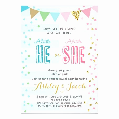 second baby showers