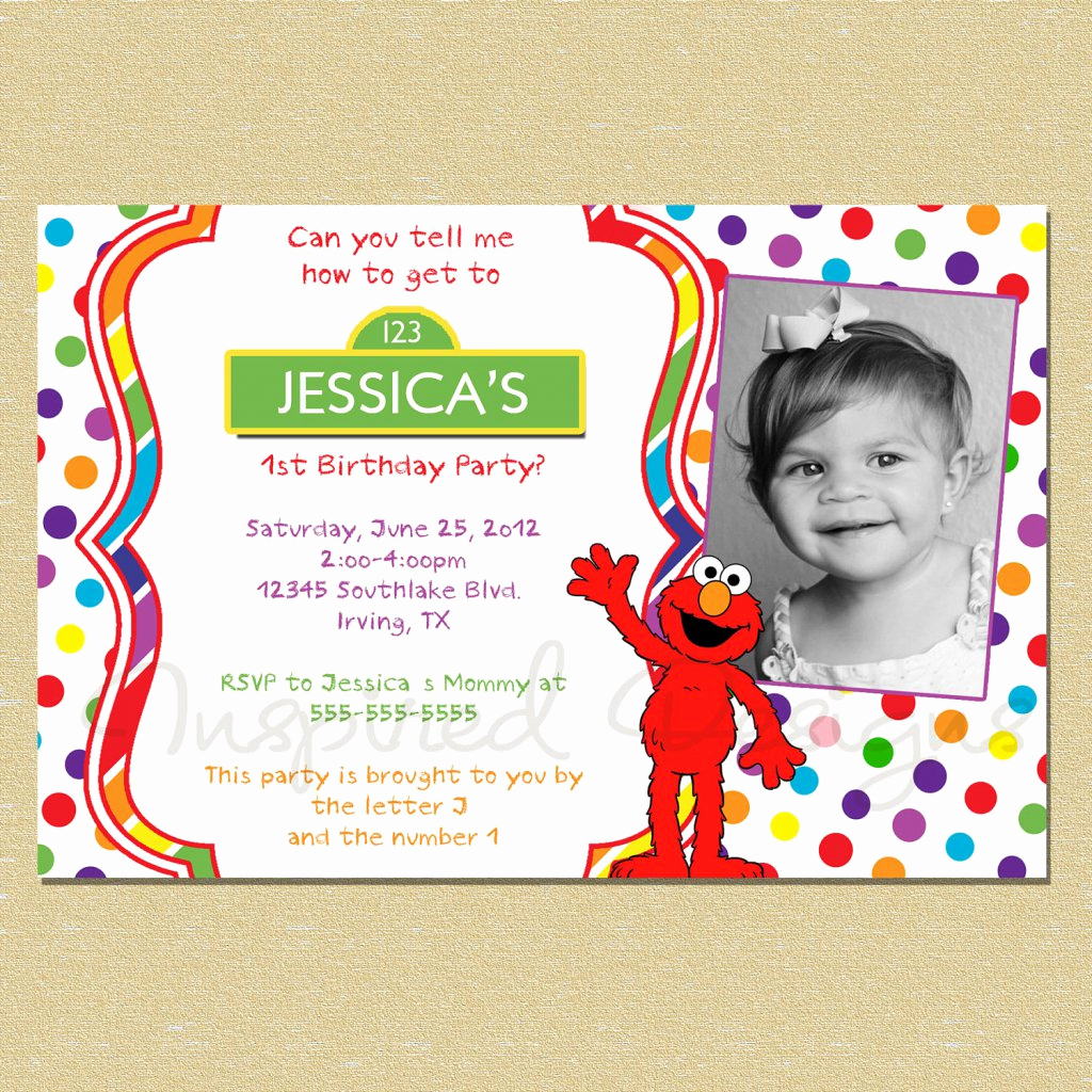 2nd Birthday Invitation Wording Lovely 2nd Birthday Invitation Wording Samples