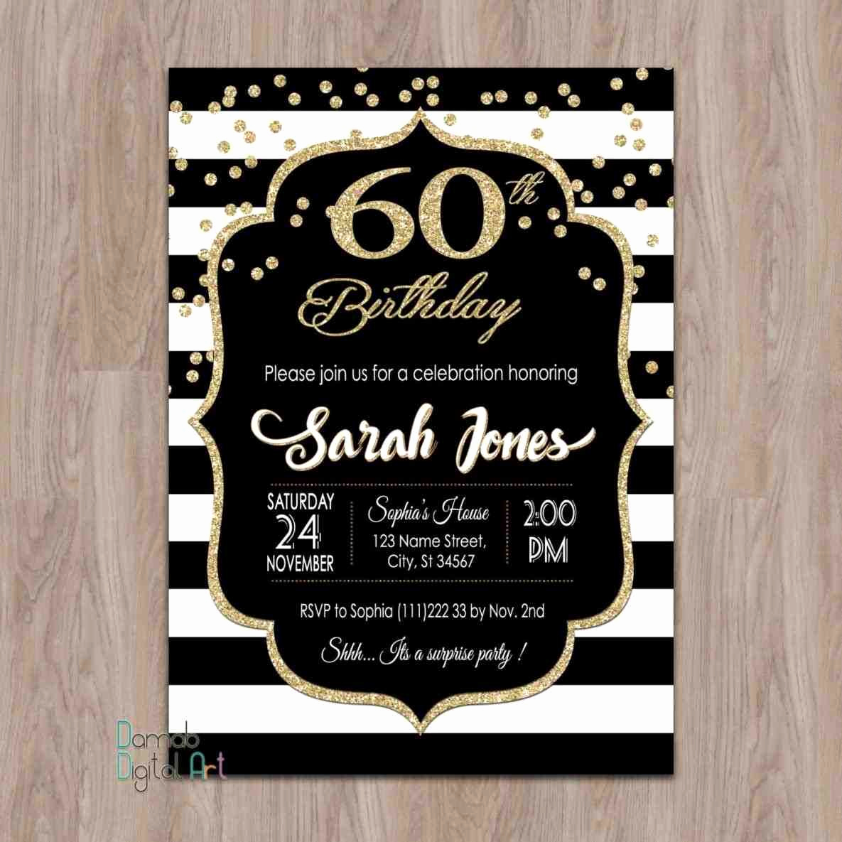 30th Birthday Invitation Ideas Luxury Full Size Of Design 30th Birthday Invitation Template