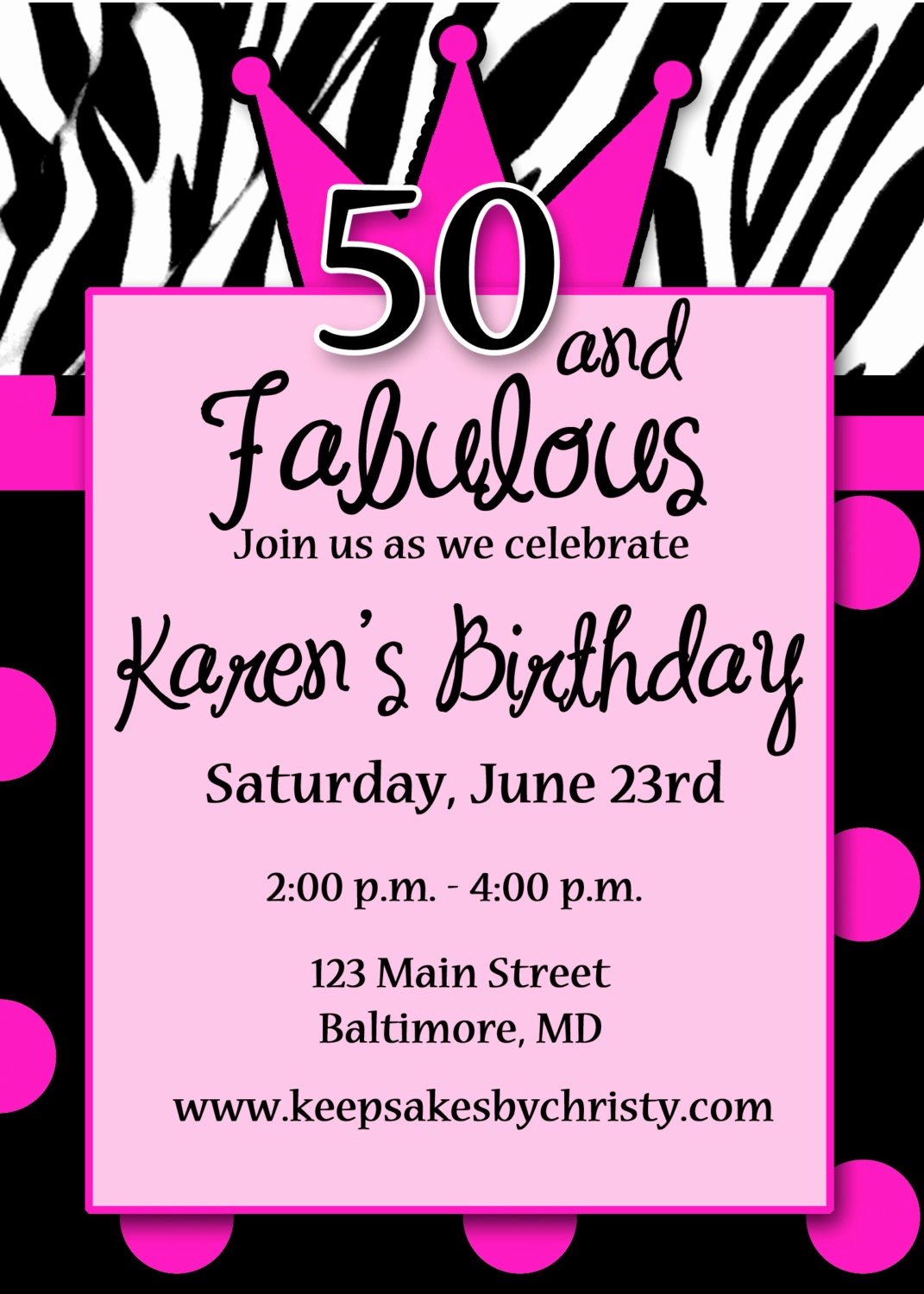 30th Birthday Invitation Sayings Luxury 30th Birthday Quotes for Invitations Quotesgram