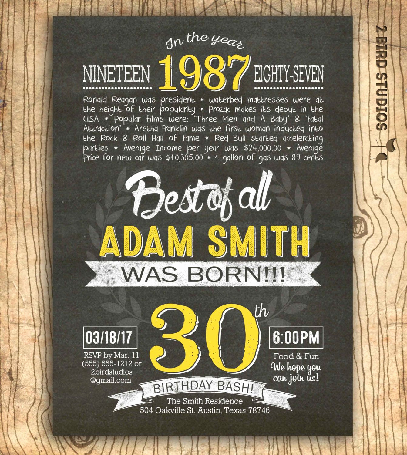 30th Birthday Invitation Templates Best Of Cool Free 30th Birthday Invitation Wording