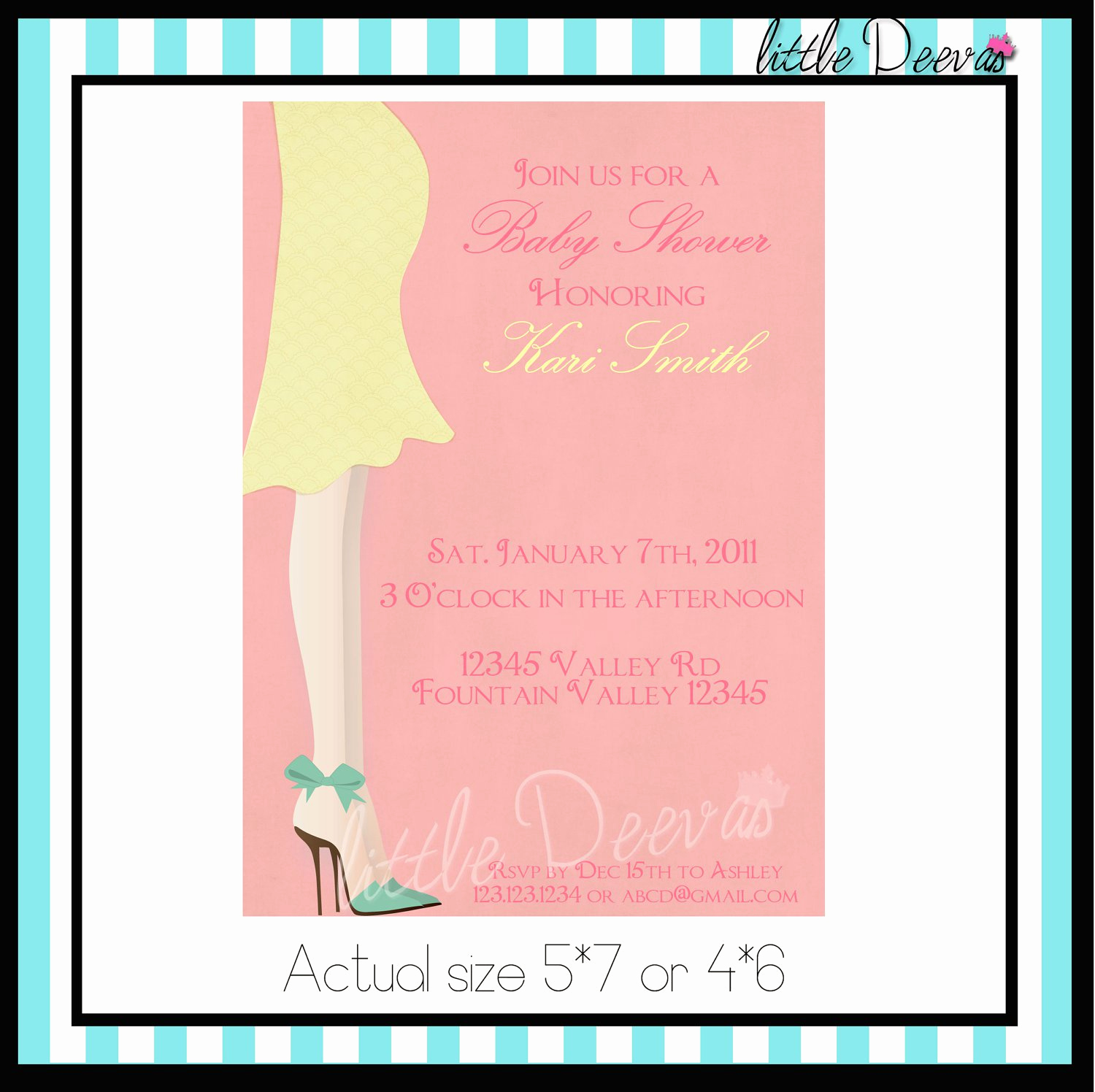 3rd Baby Shower Invitation Wording Awesome Birthday Invitation Mickey Mouse Birthday Invitations