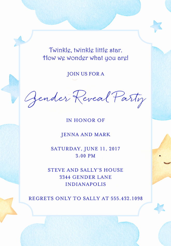 3rd Baby Shower Invitation Wording Inspirational 22 Baby Shower Invitation Wording Ideas