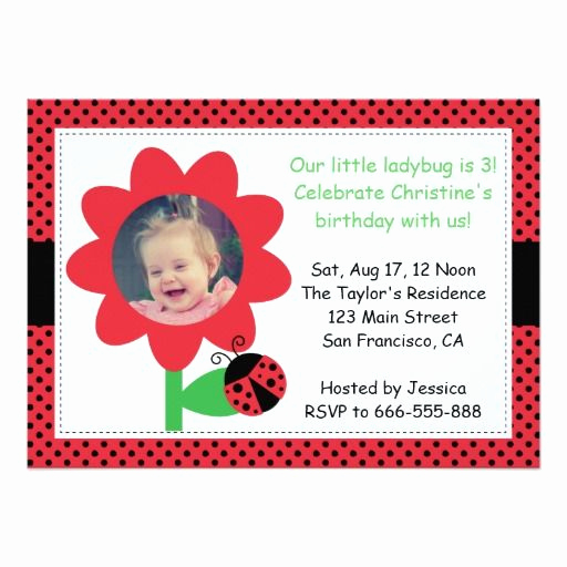 3rd Birthday Invitation Wording Inspirational 17 Best Images About 3rd Birthday Party Invitations On