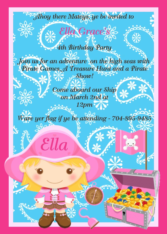 3rd Birthday Invitation Wording Luxury 3rd Birthday Party Invitation Wording