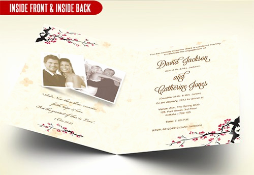 50th Anniversary Invitation Template New 50th Wedding Anniversary Invitation Templates Free