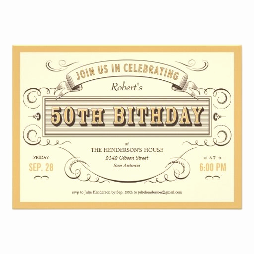 50th Birthday Party Invitation Wording Best Of 22 Best 80th Invitation Images On Pinterest