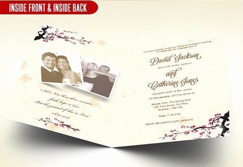 50th Wedding Anniversary Invitation Template Luxury 50th Wedding Anniversary Invitation Templates Free