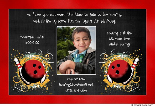 5th Birthday Invitation Message Luxury 5th Birthday Invitation Wording