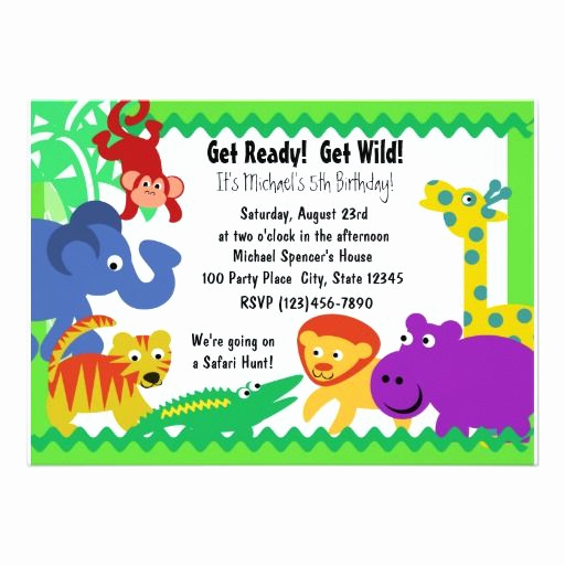 5th Birthday Invitation Wording Beautiful 391 Best Images About 5th Birthday Party Invitations On