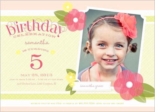 5th Birthday Invitation Wording Lovely Best 25 1st Birthday Invitation Wording Ideas On