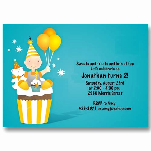 5th Birthday Invitation Wording Luxury 5th Birthday Party Invitation Wording