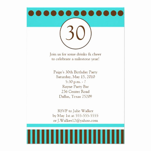 5th Birthday Invitation Wording New 5th Birthday Invitation Wording Ideas