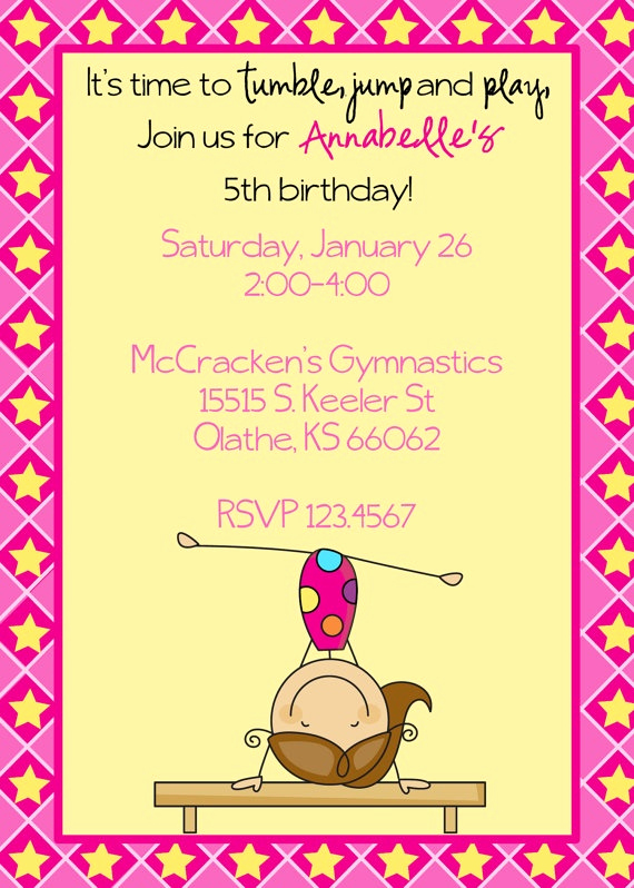 5th Birthday Party Invitation Wording Beautiful 61 Best Images About Molly S 5th Birthday Party On