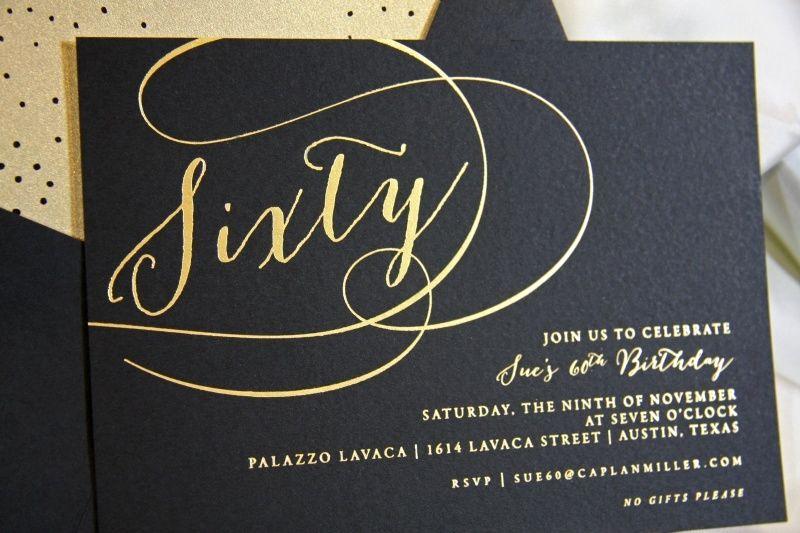 60th Birthday Invitation Wording Beautiful Get Free Template Free Printable 60th Birthday Party