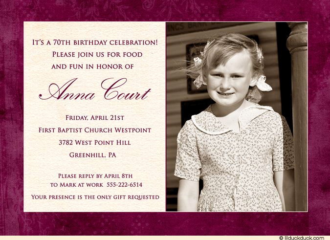 60th Birthday Party Invitation Wording New Pin by Shanni Tharratt On Partyish