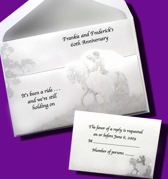 60th Wedding Anniversary Invitation Wording Best Of 60th Wedding Anniversary Invitation Wording the Wedding