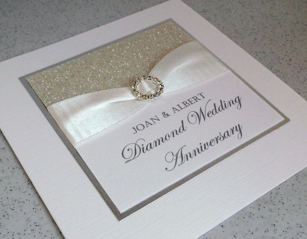 60th Wedding Anniversary Invitation Wording Inspirational Paper Daisy Cards Diamond Wedding Anniversary Invitations