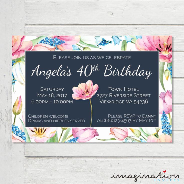 70th Birthday Invitation Ideas Elegant 17 Best Ideas About 70th Birthday Invitations On Pinterest