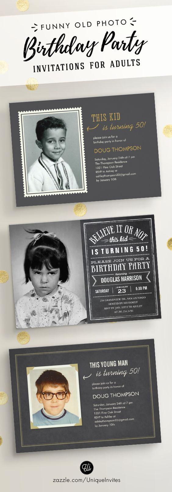 70th Birthday Invitation Ideas Inspirational Best 25 70th Birthday Invitations Ideas On Pinterest