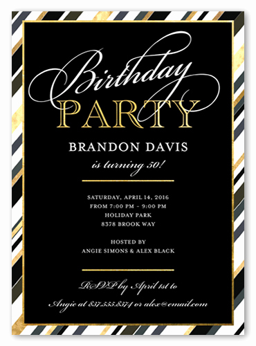 70th Birthday Party Invitation Wording Best Of 70th Birthday Invitations