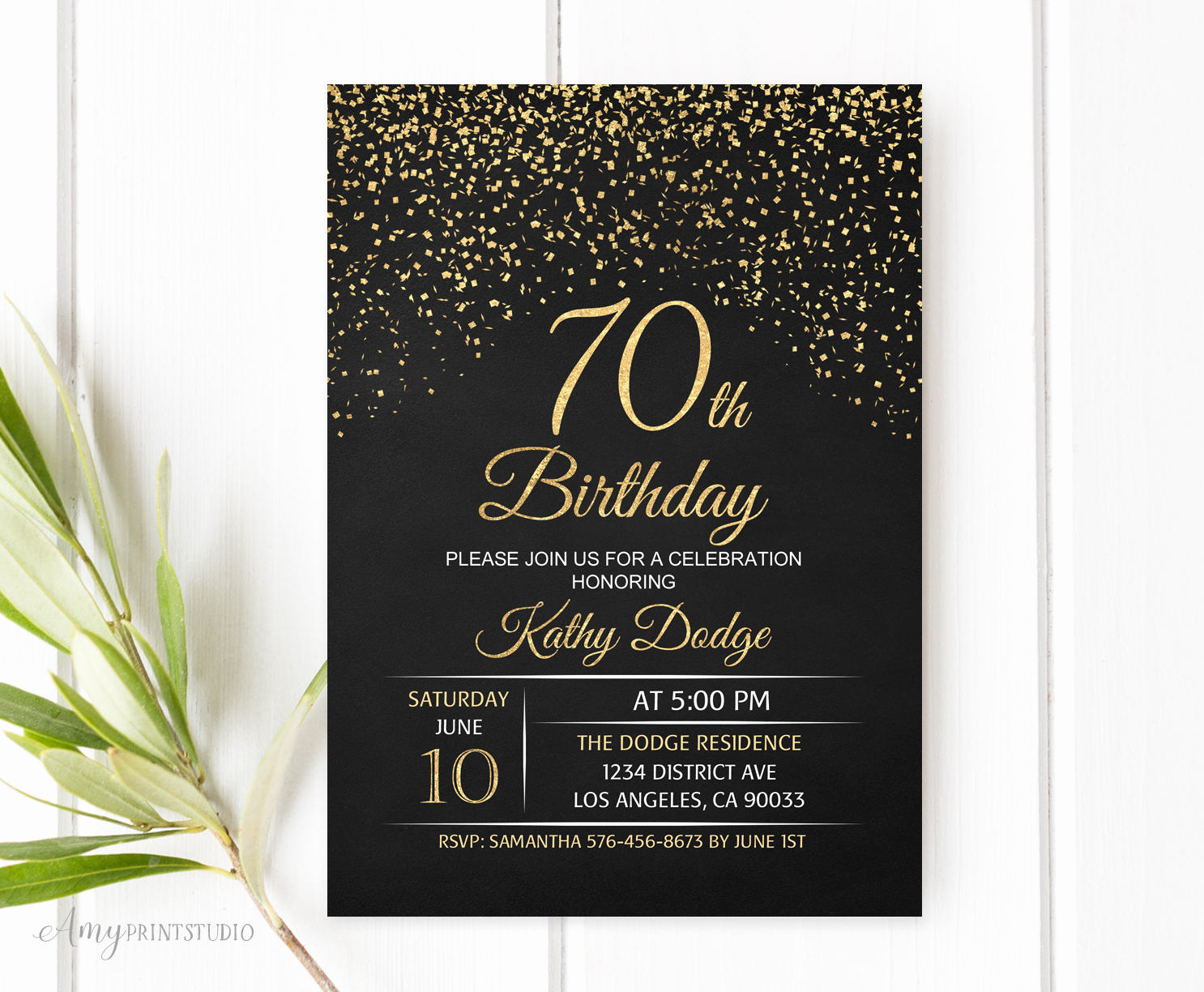 70th Birthday Party Invitation Wording Fresh Ideas Immaculate Ideas for 70th Birthday Invitations