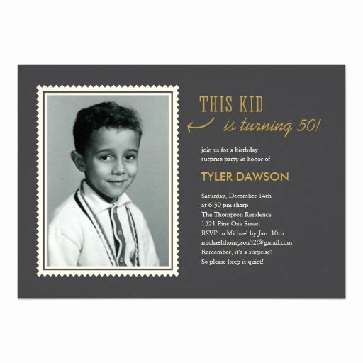 70th Birthday Party Invitation Wording Lovely 18 Best 70th Birthday Invitation Wording Images On