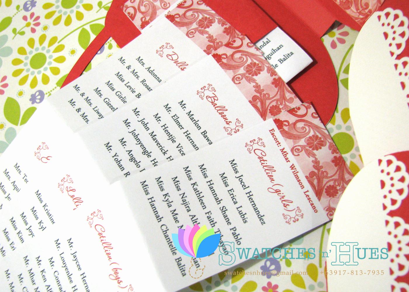 7th Birthday Invitation Wording Best Of 7th Birthday Invitation for Boys