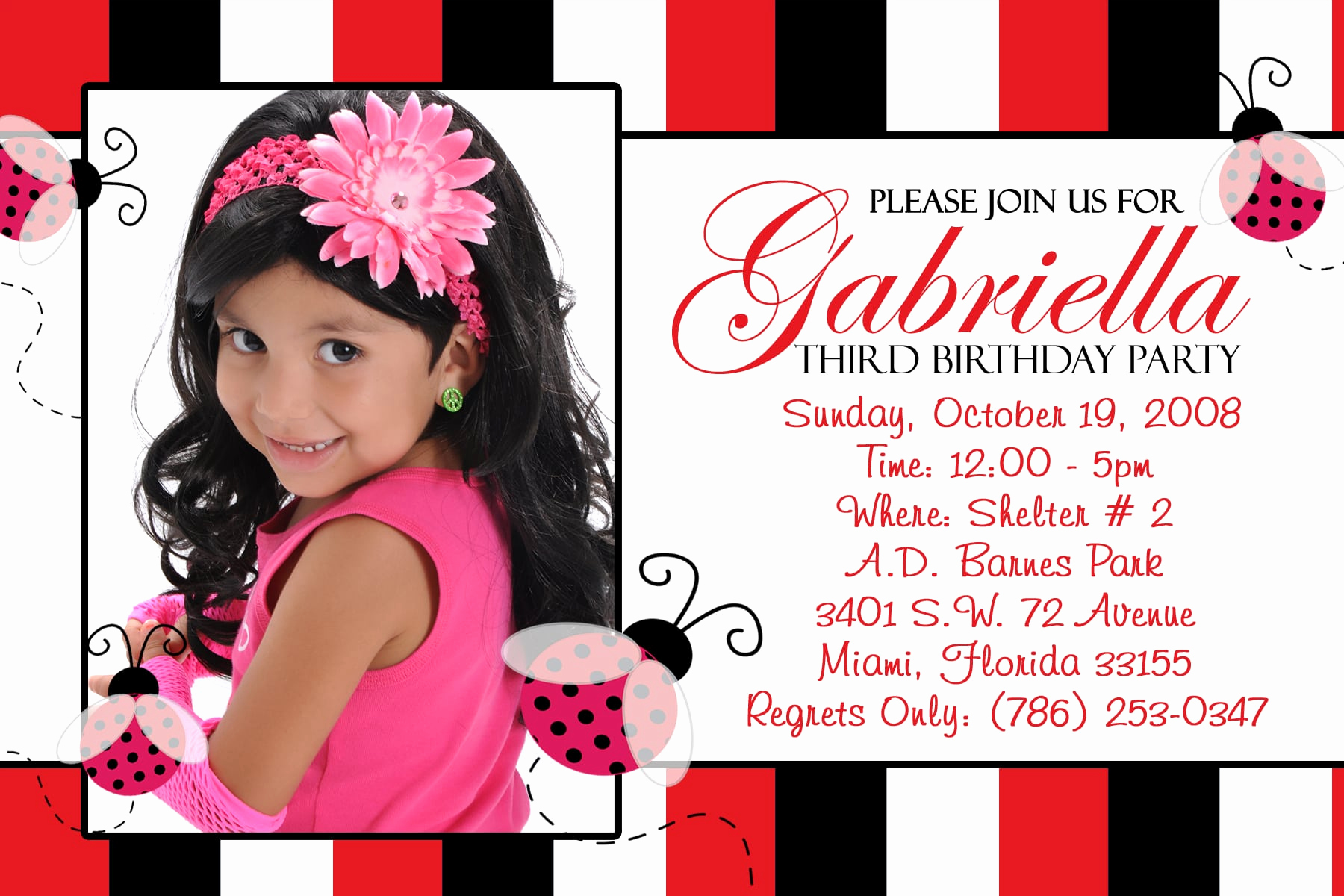 7th Birthday Invitation Wording Best Of 7th Birthday Invitation Template Free