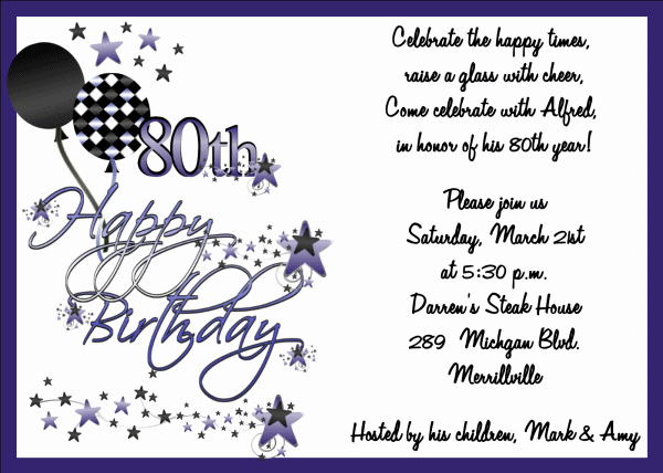 90th Birthday Invitation Wording New 90th Birthday Invitation Wording Samples