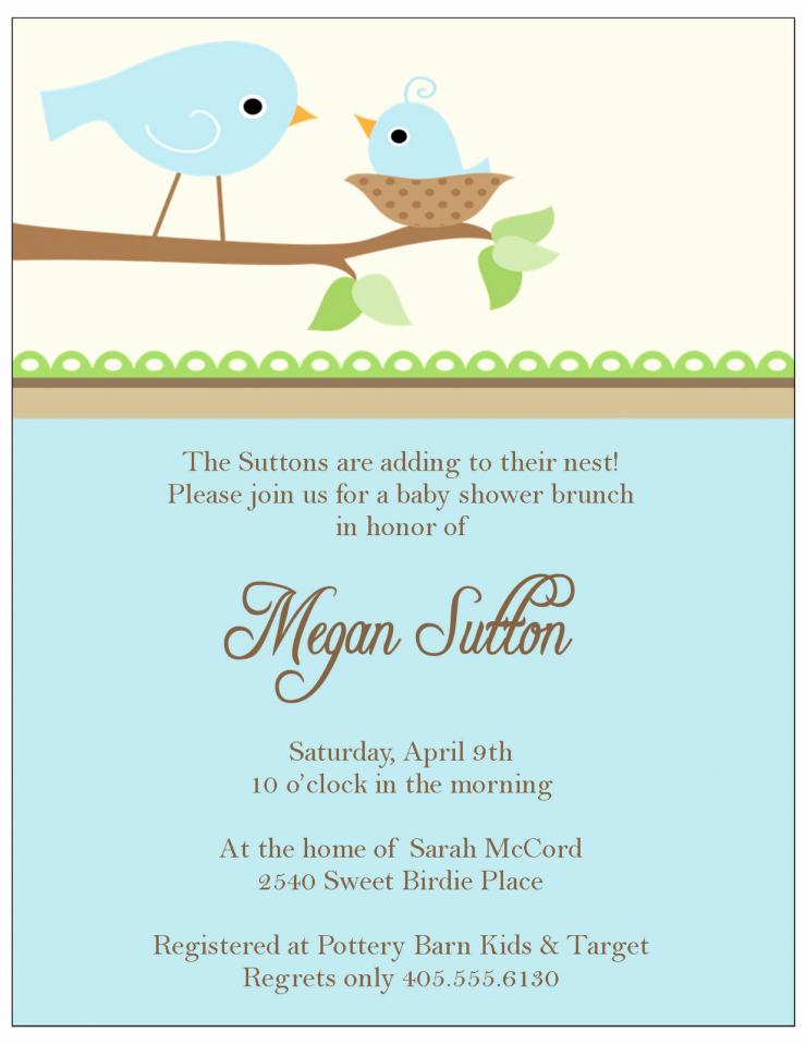 Adoption Baby Shower Invitation Wording Inspirational Adoption Baby Shower Invitations Wording