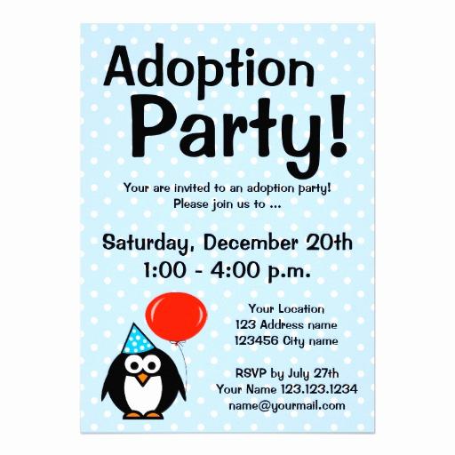 Adoption Baby Shower Invitation Wording Luxury 1 000 Adoption Invitations Adoption Announcements