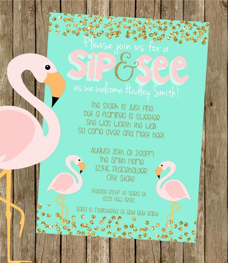 Adoption Baby Shower Invitation Wording Unique 17 Best Ideas About Adoption Baby Shower On Pinterest