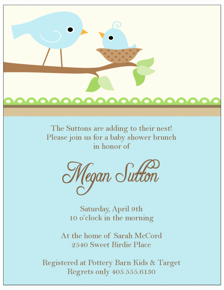 Adoption Shower Invitation Wording Beautiful Adoption Baby Shower Invitations Wording