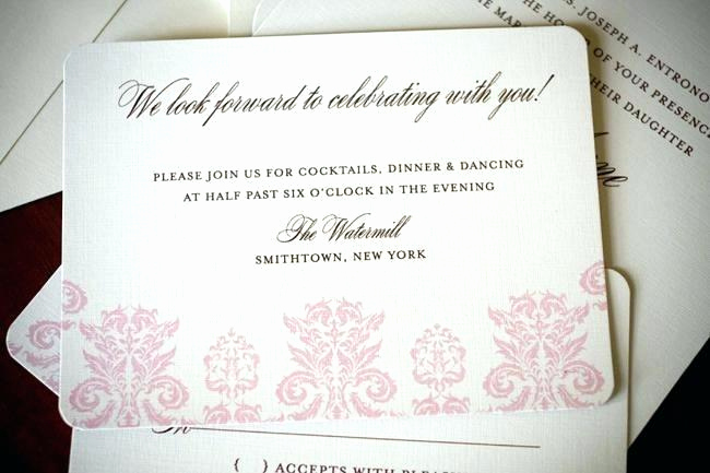 Adults Only Wedding Invitation Wording Beautiful Adults Ly Wedding Invitation Wording
